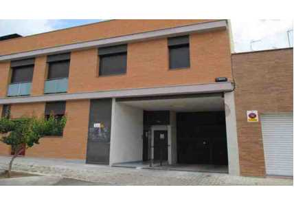Garaje en Terrassa (Plazas de garaje en Terrassa) - foto7