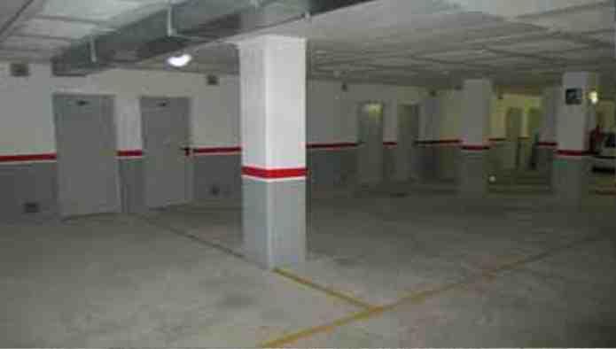 Garaje en Terrassa (Plazas de garaje en Terrassa) - foto1