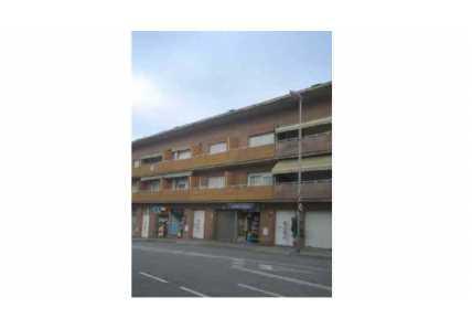 Garaje en Mataró (05001-9057) - foto2