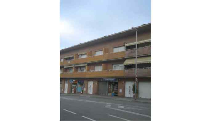 Garaje en Mataró (05001-9057) - foto0