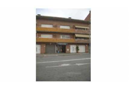 Garaje en Mataró - 0