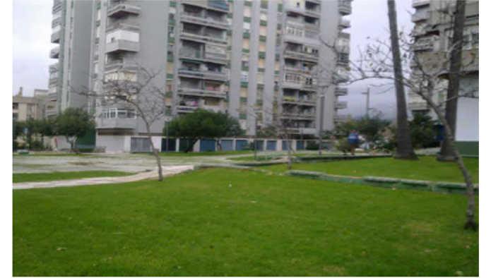 Piso en Algeciras (10073-0001) - foto5