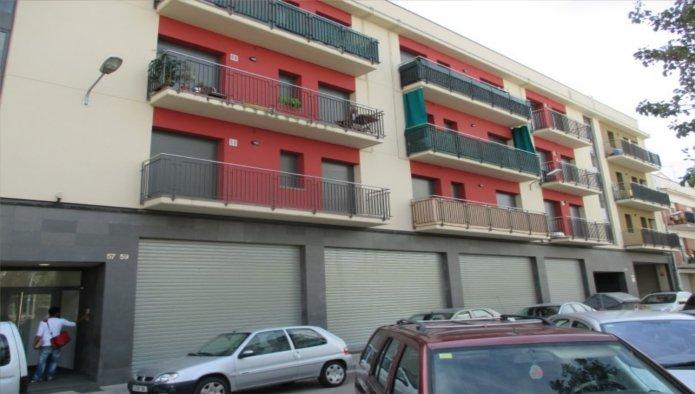 Locales en Granollers (91476-0001) - foto0