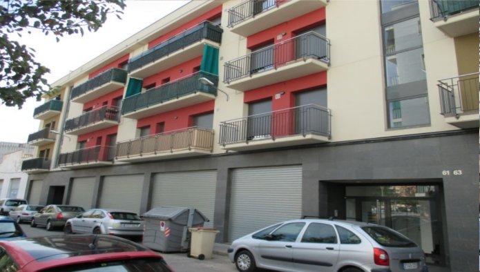 Locales en Granollers (91476-0001) - foto1