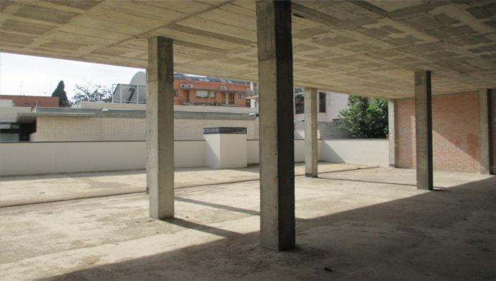 Locales en Granollers (91476-0001) - foto4