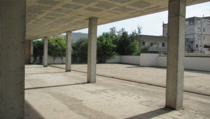 Locales en Granollers (91476-0001) - foto5