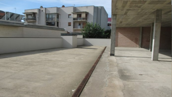 Locales en Granollers (91476-0001) - foto7