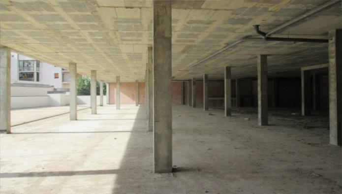 Locales en Granollers (91476-0001) - foto8