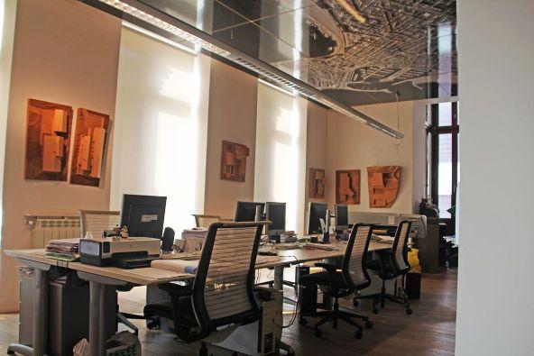 Oficina en Gij�n (M51914) - foto4
