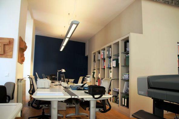 Oficina en Gij�n (M51914) - foto5