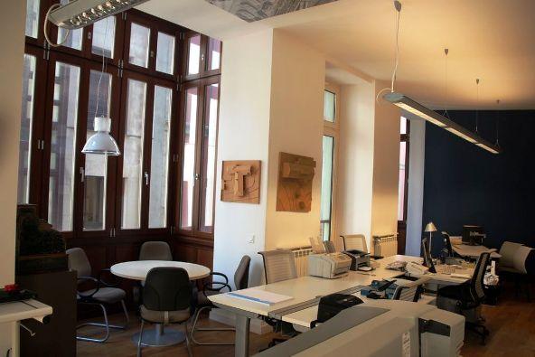 Oficina en Gij�n (M51914) - foto8