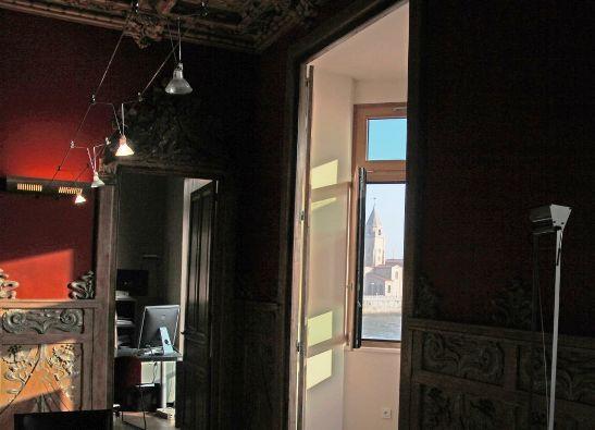Oficina en Gij�n (M51914) - foto13