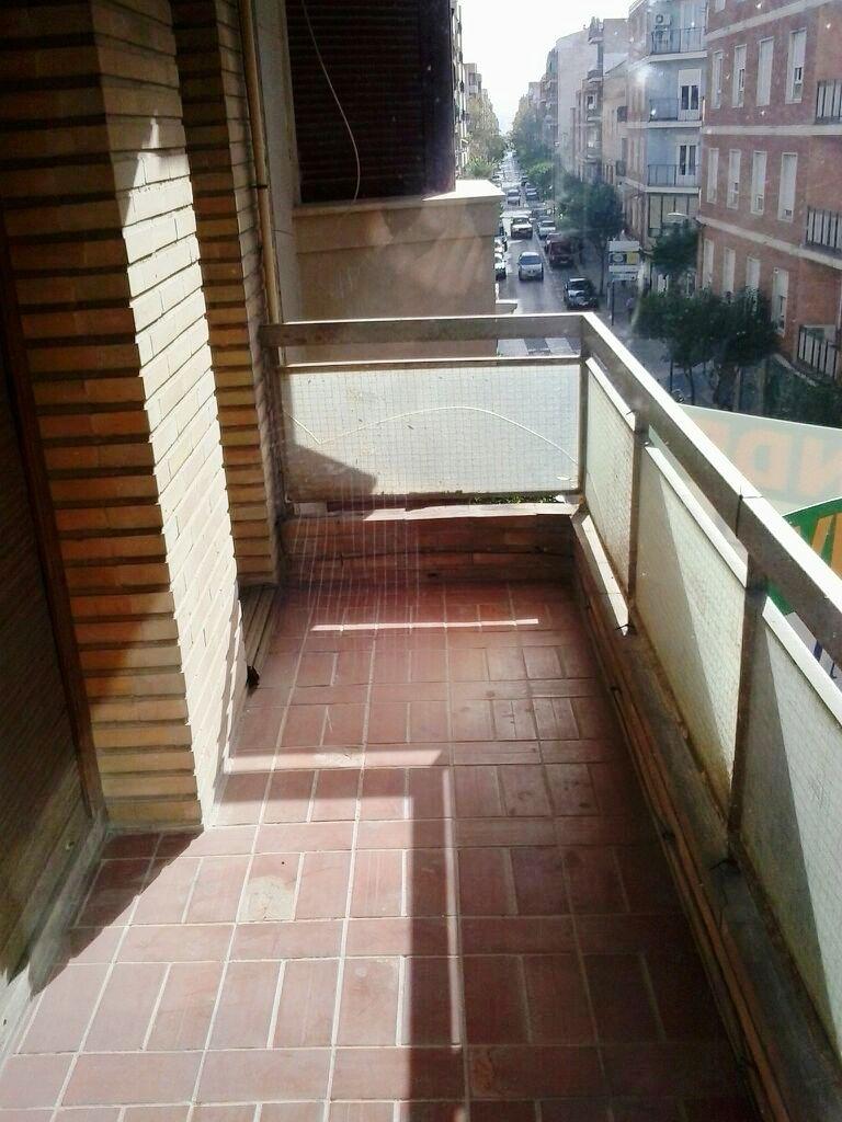 Piso en Yecla (Pascual Amat, 4) - foto8