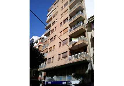 Piso en Yecla (Pascual Amat, 4) - foto9