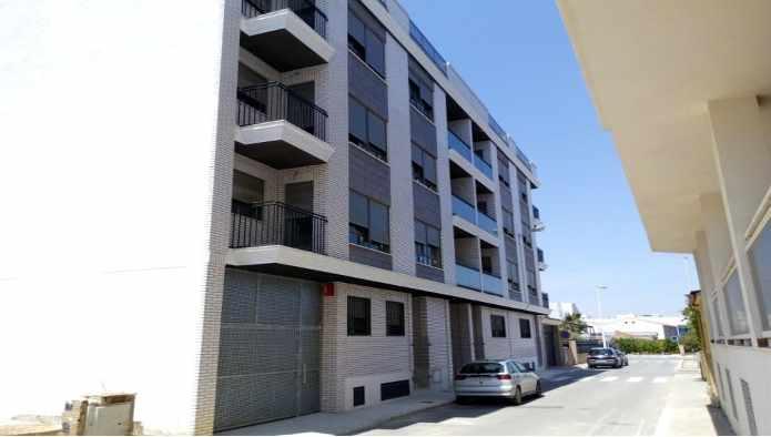 Apartamento en Moncofa (M51452) - foto2
