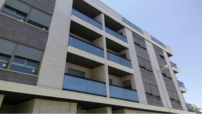 Apartamento en Moncofa (M51452) - foto1