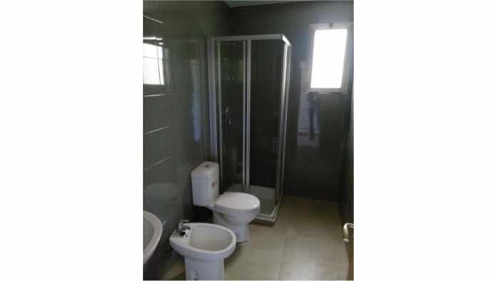 Apartamento en Moncofa (M51452) - foto10
