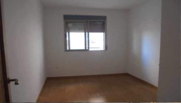 Apartamento en Moncofa (M51452) - foto4