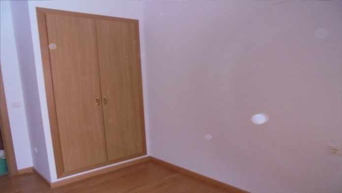 Apartamento en Moncofa (M51452) - foto6
