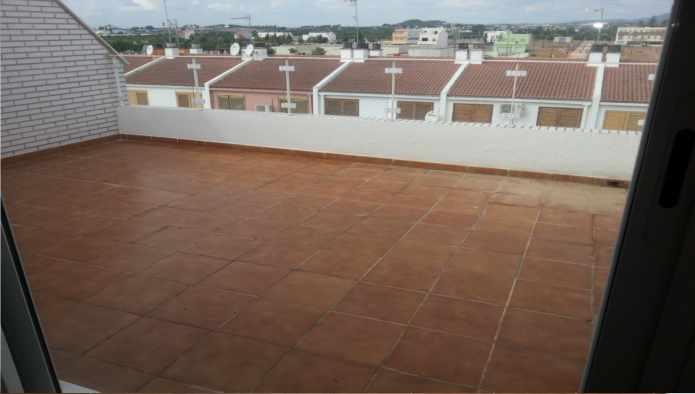 Garaje en Rafelbuñol/Rafelbunyol (M51954) - foto1