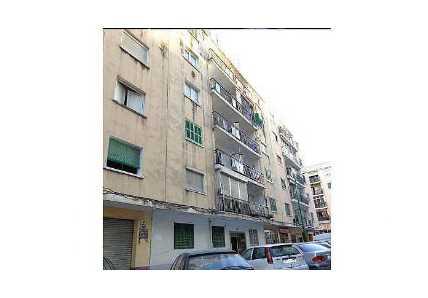 Apartamento en Palma de Mallorca (24889-0001) - foto6