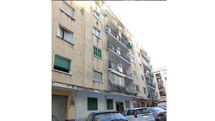 Apartamento en Palma de Mallorca (24889-0001) - foto0
