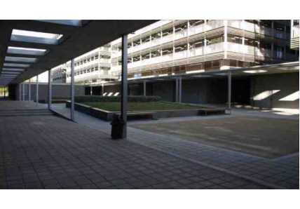 Garaje en Castell�n de la Plana/Castell� de la Plana - 1