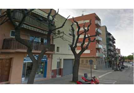 Piso en Mataró (25804-0001) - foto2