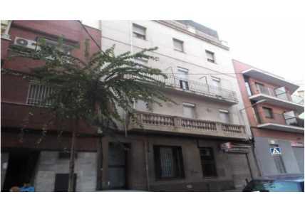 Piso en Hospitalet de Llobregat (El) (25060-0001) - foto1