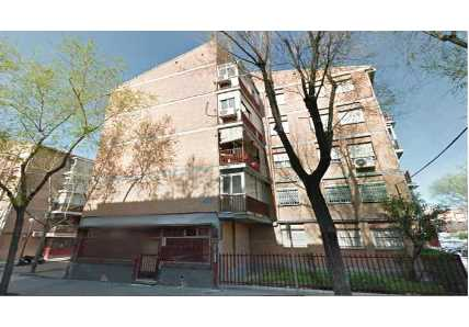 Piso en Madrid (24400-0001) - foto1