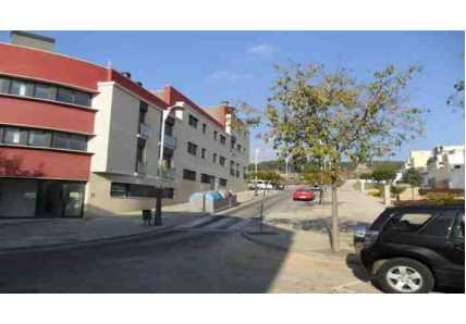 Garaje en Sant Feliu de Gu�xols - 0