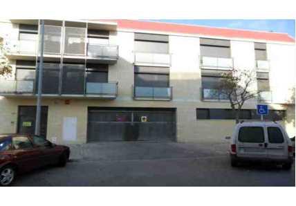 Garaje en Sant Feliu de Gu�xols - 1