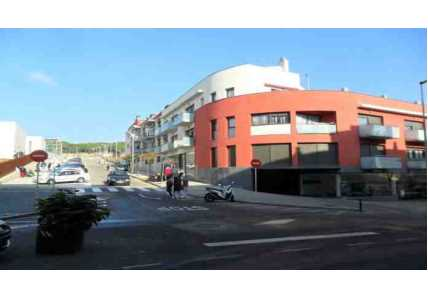 Garaje en Sant Feliu de Gu�xols (M52086) - foto14