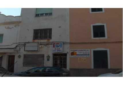 Edificio en Castell (Es) (25716-0001) - foto8