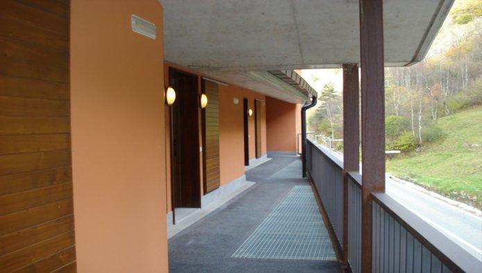 Edificio en Llorts (M42214) - foto20