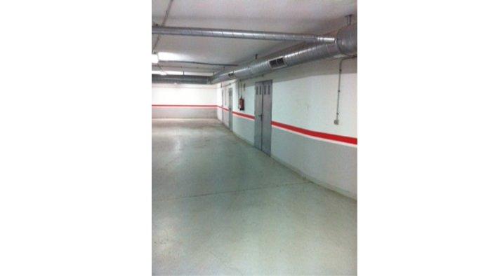 Garaje en Mercadal (Es) (24890-0002) - foto2