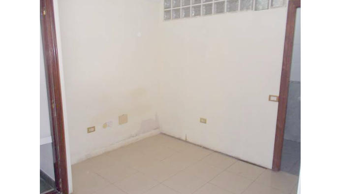 Apartamento en San Cristóbal de La Laguna (54096-0001) - foto1