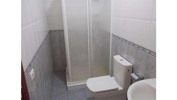 Apartamento en San Cristóbal de La Laguna (54096-0001) - foto5