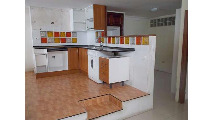 Apartamento en San Cristóbal de La Laguna (54096-0001) - foto2