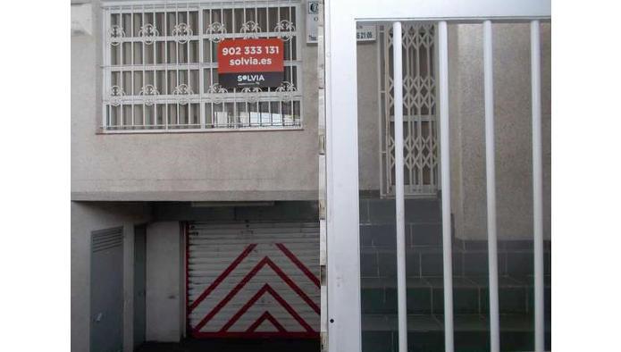 Apartamento en San Cristóbal de La Laguna (54096-0001) - foto0