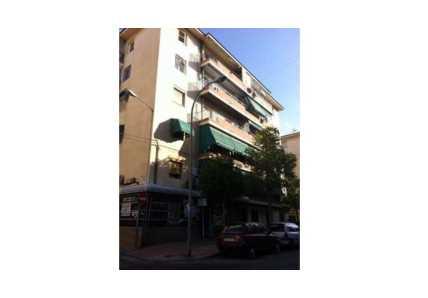 Piso en Alicante/Alacant (12865-0001) - foto2