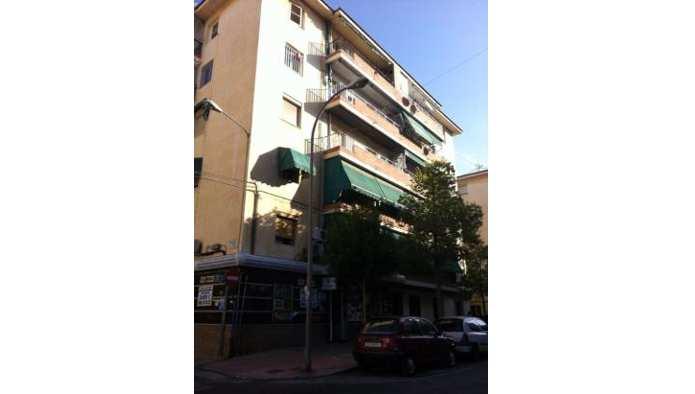 Piso en Alicante/Alacant (12865-0001) - foto0