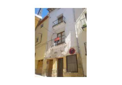 Casa en Albalate del Arzobispo (37529-0001) - foto7