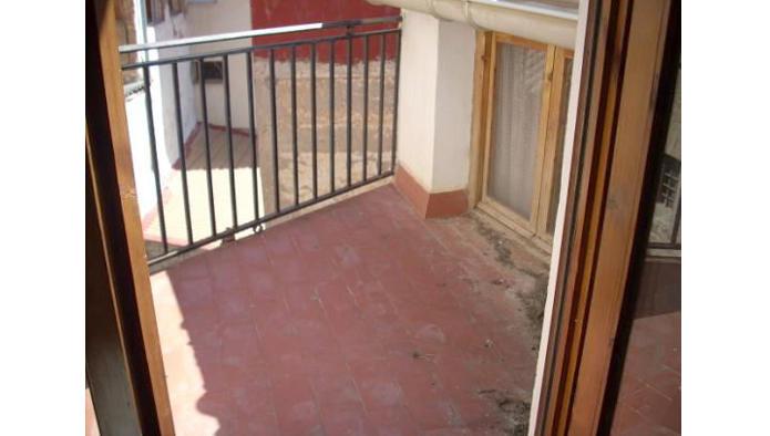 Casa en Albalate del Arzobispo (37529-0001) - foto6