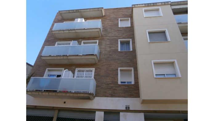 Locales en Morell (El) (55701-0001) - foto1