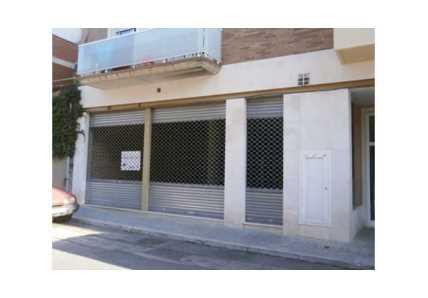Locales en Morell (El) (55701-0001) - foto4