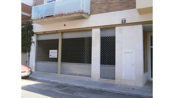 Locales en Morell (El) (55701-0001) - foto0
