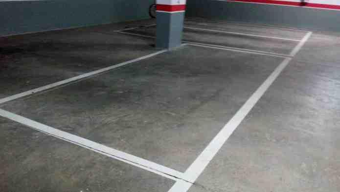 Garaje en Nules (Garajes en Nules) - foto6