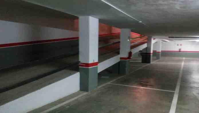 Garaje en Nules (Garajes en Nules) - foto2