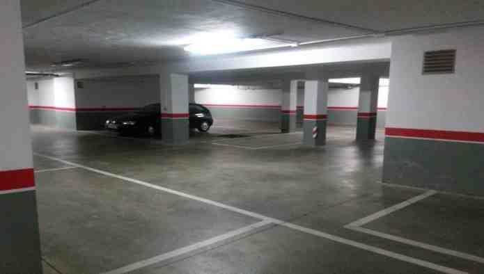 Garaje en Nules (Garajes en Nules) - foto4